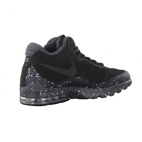 Nike Damen Sneaker Air Max Invigor Mid 861661