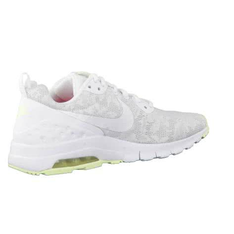Nike Damen Sneaker Air Max Motion LW ENG 902853