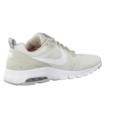 Nike Damen Sneaker Air Max Motion LW SE 844895