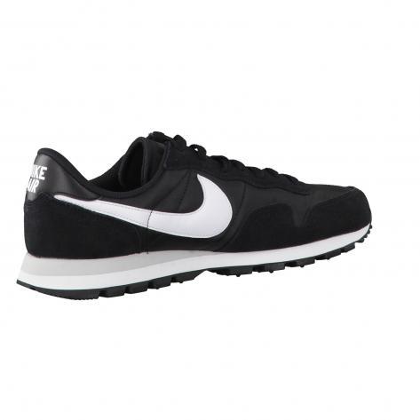 Nike Herren Sneaker Air Pegasus 83 827921