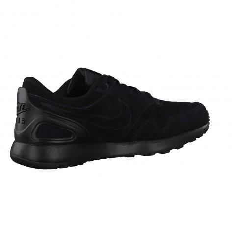 Nike Herren Sneaker Air Vibenna Premium 917539
