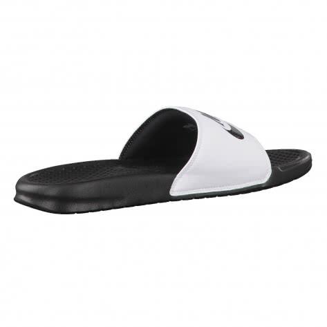 Nike Herren Badelatsche Benassi JDI 343880