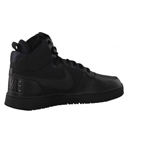 Nike Herren Sneaker Court Borough Mid Winter AA0547