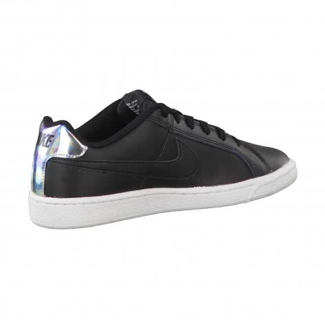 Nike Damen Sneaker Court Royale 749867