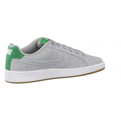 Nike Herren Sneaker Court Royale Premium 805556