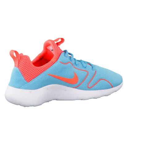 Nike Damen Sneaker Kaishi 2.0 833666