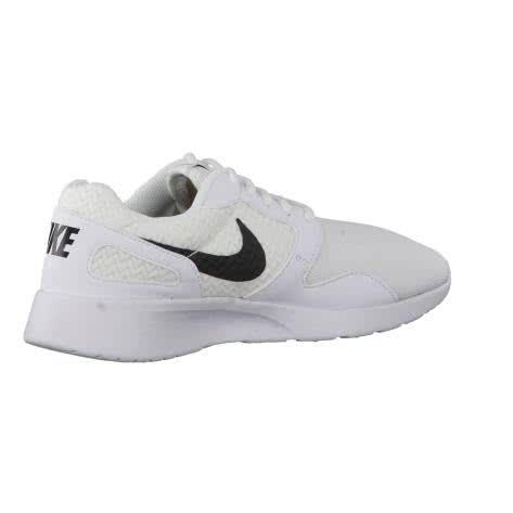 Nike Damen Sneaker Kaishi 654845