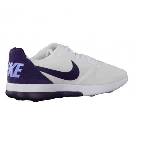 Nike Damen Sneaker MD Runner 2 LW 844901