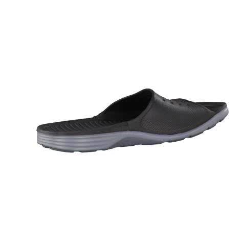 Nike Badelatschen Solarsoft Slide 386163