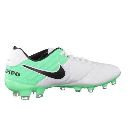 Nike Herren Fussballschuhe Tiempo Legacy II FG 819218