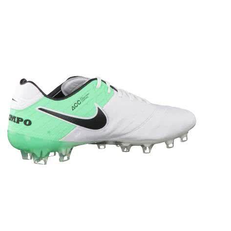 Nike Herren Fussballschuhe Tiempo Legend VI FG 819177