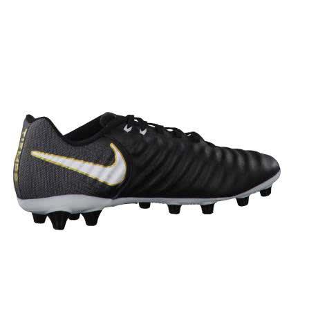 Nike Herren Fussballschuhe Tiempo Ligera IV AG-Pro 897743