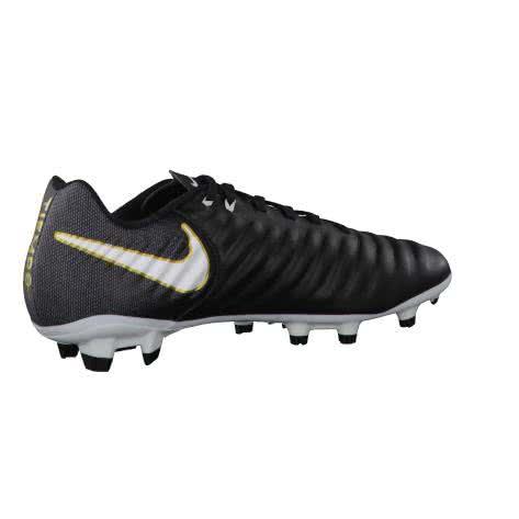 Nike Herren Fussballschuhe Tiempo Ligera IV FG 897744