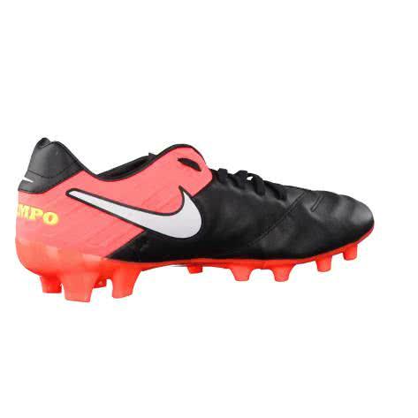 Nike Herren Fussballschuhe Tiempo Mystic V FG 819236