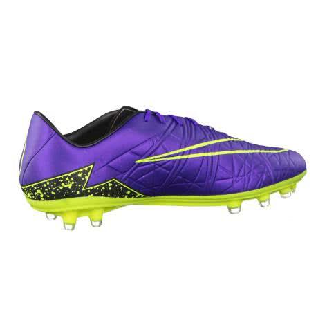 Nike Herren Fussballschuhe Hypervenom Phatal II FG 749893