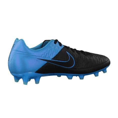 Nike Herren Fussballschuhe Magista Orden LTHR FG 759989