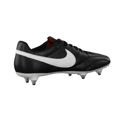Nike Herren Fussballschuhe Premier SG 698596