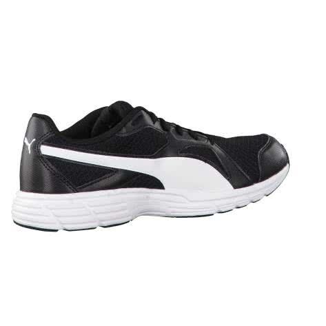 Puma Herren Sneaker Axis v4 Grid 363223