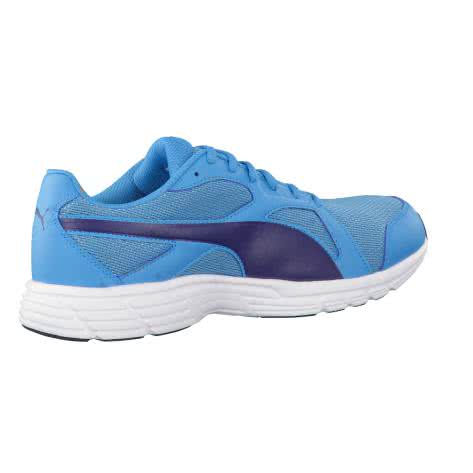 Puma Trainingsschuhe Axis v4 Mesh 360581