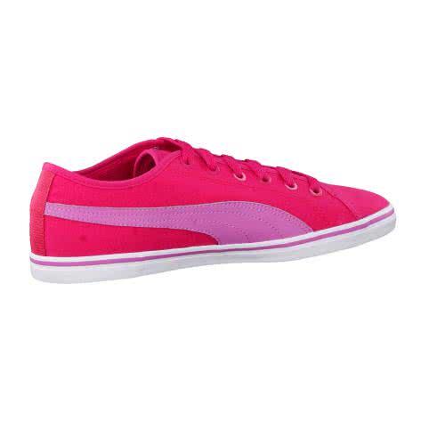 Puma Damen Sneaker Elsu v2 CV 359940