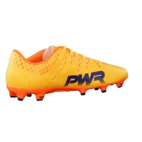 Puma Herren Fussballschuhe evoPOWER Vigor 4 FG 103963