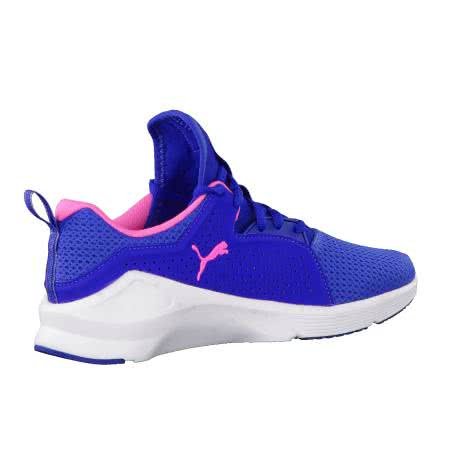 Puma Damen Trainingsschuhe Fierce Lace Wn´s 189460