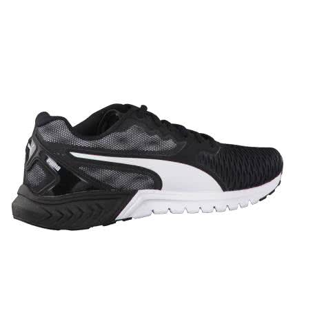 Puma Damen Trainingsschuhe IGNITE Dual Wn's 189148