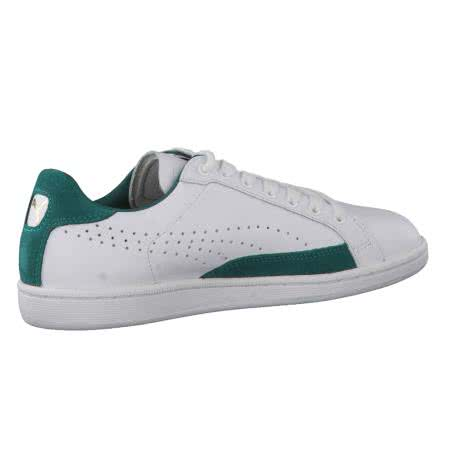 Puma Herren Sneaker Match 74 UPC 359518