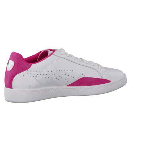 Puma Damen Sneaker Match Lo Basic Sports Wns 357543