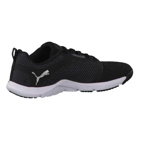 Puma Damen Trainingsschuhe Pulse Flex XT Core Wns 188573