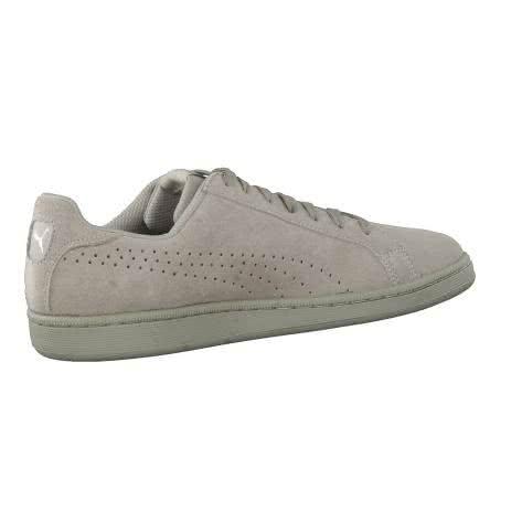 Puma Herren Sneaker Smash Perf SD 364890