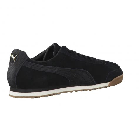 Puma Herren Sneaker Roma Natural Warmth 364321