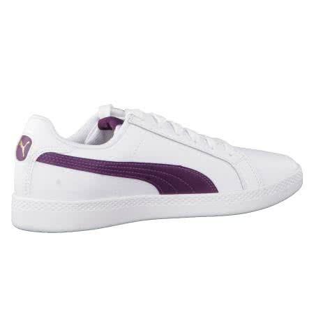 Puma Damen Sneaker Smash Wns L 360780