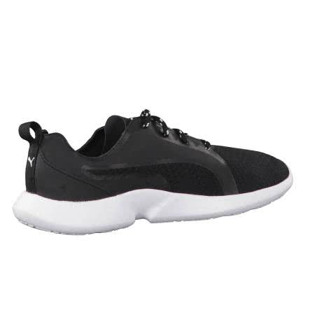 Puma Damen Sneaker Vega Evo 362420
