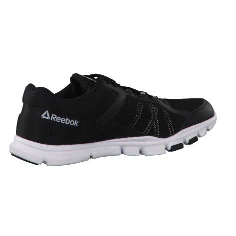 Reebok Herren Trainingsschuhe Yourflex Train 9.0 MT