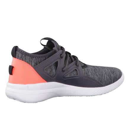 Reebok Damen Trainingsschuhe Reebok Cardio Motion