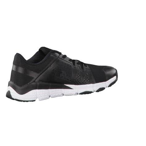 Reebok Damen Trainingsschuhe Reebok Trainflex