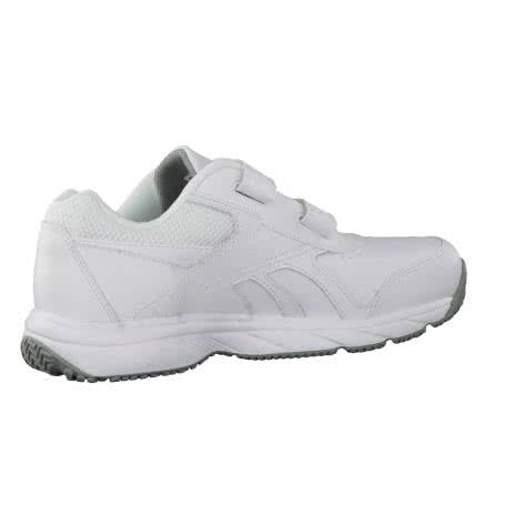 Reebok Herren Turnschuhe Work N Cushion KC 2.0
