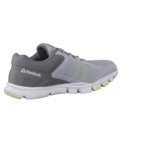 Reebok Damen Trainingsschuhe Yourflex Trainette 9.0 MT