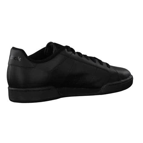Reebok Herren Sneaker NPC II