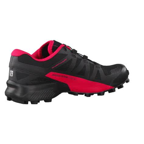 Salomon Damen Trail Running Schuhe Speedcross Pro 2