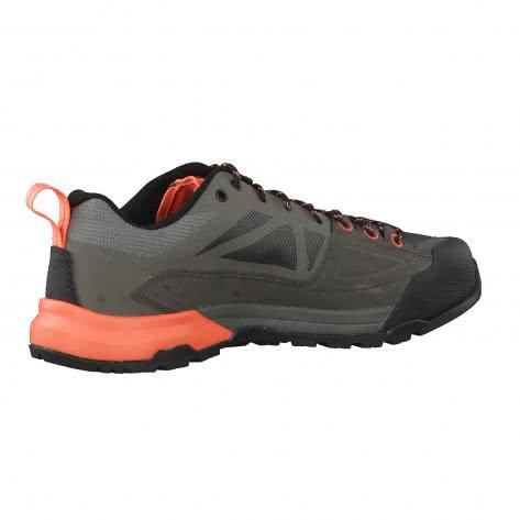 Salomon Damen Trail Running Schuhe X ALP SPRY