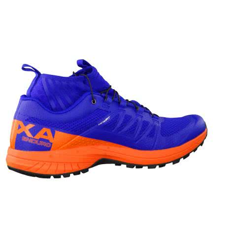 Salomon Herren Trail Running Schuhe XA Enduro