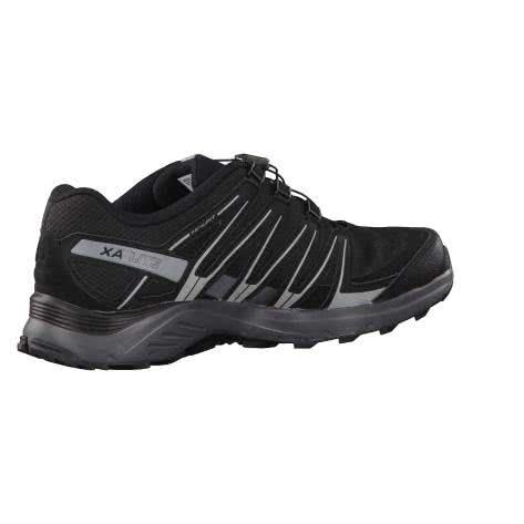 Salomon Herren Trail Running Schuhe XA Lite GTX