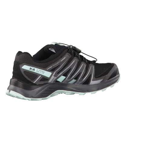 Salomon Damen Trail Running Schuhe XA Lite GTX
