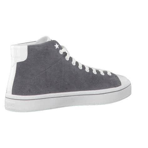 Skechers Damen Sneaker Hi Lite - SUGAR HIGH 941