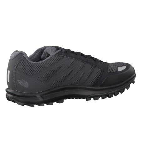 The North Face Herren Schuhe Litewave FP GTX 2Y8U