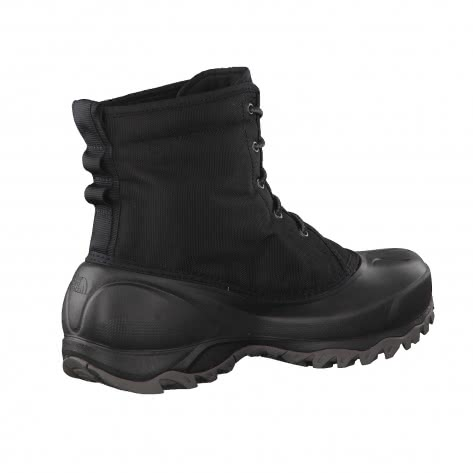 The North Face Damen Wanderstiefel Tsumoru 3MKT
