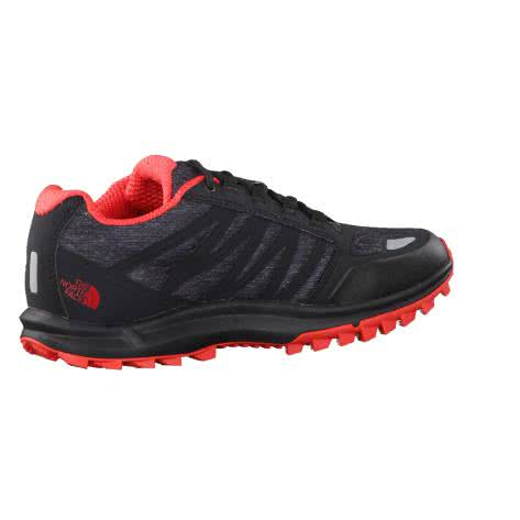 The North Face Damen Schuhe Litewave FP GTX 2Y8V