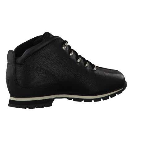 Timberland Herren Schuhe Inspired Classics Splitrock